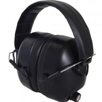 430-EHP™ Electronic Earmuff (#430/EHP)