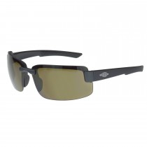 CrossFire ES6, brown polarized (#440613)