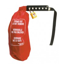 Master Lock Oversized Plug & Hoist Control Cover (#453L)