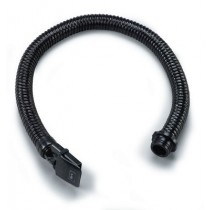 3M™ Breathing Tube, Welding Safety (#L-122SG)