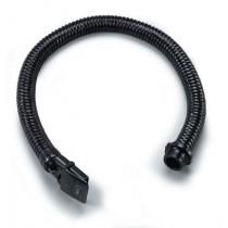 3M™ Breathing Tube, Welding Safety (#L-122SG)