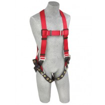 PRO™ Vest-Style Harness (#1191238)