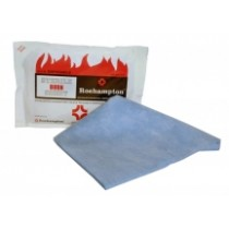 Burn Sheet, disposable, sterile (#505-191)