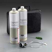 3M™ Calibration Kit (#529-04-49)