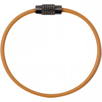 PIP® Wire Sling with Screw Gate - 3 lbs. maximum load limit  (#533-100802)