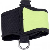 PIP® Measuring Tape Pouch - 2 lbs. maximum load limit  (#533-300301)