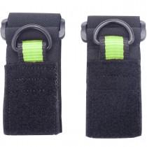PIP® Wristband Tool Holder - 2 lbs. maximum load limit  (#533-300401)