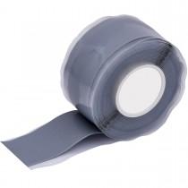 PIP® Premium Self-Adhering Tool Binding Tape - 15 lbs. maximum load limit  (#533-700101)