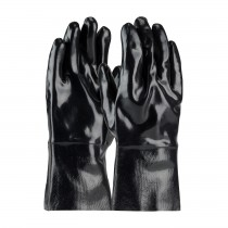 "ChemGrip™ Neoprene Coated Glove with Jersey Liner and Smooth Finish - 12""  (#57-8630)"