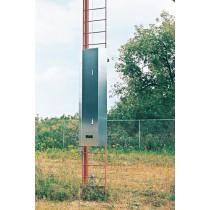 DBI-SALA® Lad-Saf™ Ladder Gate (#5901980)