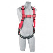 PRO™ Vest-Style Retrieval Harness (#1191242)
