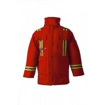 Cold Climate Jacket/Parka (#600-CC-US)