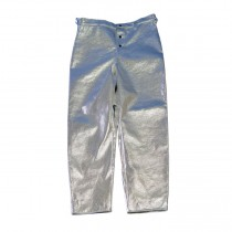 19oz. Aluminized Para Aramid Blend Pants (#606-AKV)