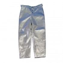 19oz. Aluminized Para Aramid Blend Pants (#606-AKV)