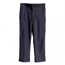 9 oz. Navy Ultra Soft Work Pant (#606-USN)