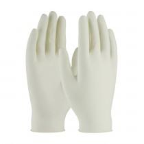 Ambi-dex® Premium Grade Disposable Latex Glove, Powder Free - 5 mil  (#62-321PF)