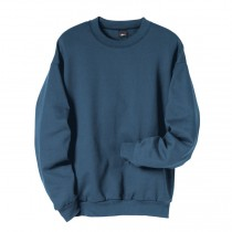 Ultra Soft Fleece Crewneck Sweatshirt (#620-USFN)
