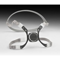 3M™ Head Harness Assembly (#6281)