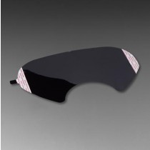 3M™ Tinted Lens Cover (#6886)
