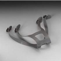 3M™ Head Harness (#6897)