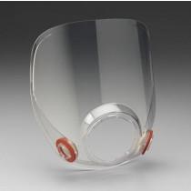 3M™ Lens Assembly (#6898)