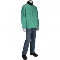 "30"" FR Cotton Jacket (#7050)"