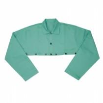 FR Cotton Cape Sleeve (#7051)