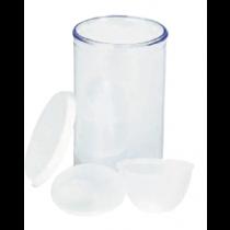 Eye Cups (#71069)