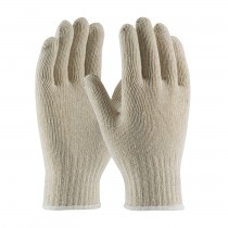 PIP® Medium Weight Seamless Knit Cotton / Polyester Glove - 7 Gauge  (#710S)