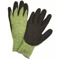 13g Kevlar/Steel Cut Resistant Glove (#713KSSN)