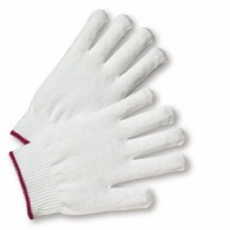 PIP® Light Weight Seamless Knit Nylon Glove - 13 Gauge  (#713SN)