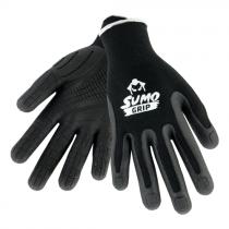 Sumo Grip Gloves (#713SUMO)