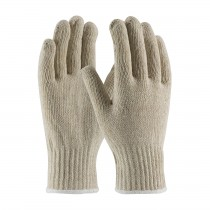 PIP® Extra Heavy Weight Seamless Knit Cotton / Polyester Glove - 7 Gauge  (#714S)