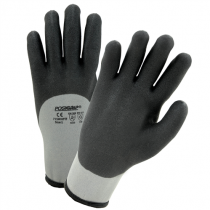 HPT Full Dip Double Layer Glove (#715WHPTF)