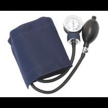 Blood Pressure Cuff (#71901)