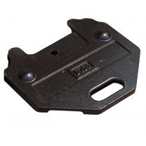 DBI-SALA® Single Counterweight Plate (#7200439)