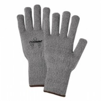 PosiGrip® Seamless Knit HPPE Blended Glove - Light Weight  (#730T)