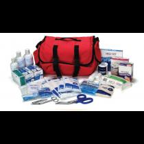 Standard First Responder Bag, full (#93901)