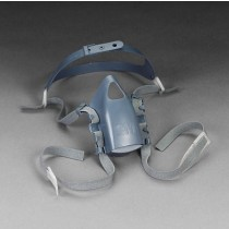 3M™ Head Harness Assembly (#7581)