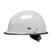 R3 KIWI™ Rescue Helmet with ESS Goggle Mounts  (#803-33XX)