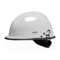 R3 KIWI USAR™ Rescue Helmet with ESS Goggle Mounts  (#804-341X)