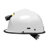 R3T KIWI™ Rescue Helmet with ESS Goggle Mounts and Built-in Light Holder  (#806-30XX)