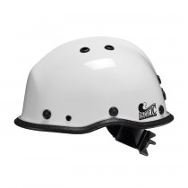 WR5™ Water Rescue Helmet  (#812-60XX)