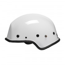 R7H™ Rescue Helmet with ESS Goggle Mounts  (#815-32XX)