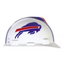 NFL V-Gard Protective Caps - Buffalo Bills (#818387)