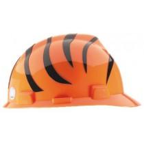 NFL V-Gard Protective Caps - Cincinnati Bengals (#818390)