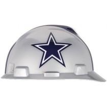 NFL V-Gard Protective Caps - Dallas Cowboys (#818392)