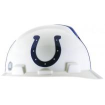 NFL V-Gard Protective Caps - Indianapolis Colts (#818396)