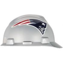 NFL V-Gard Protective Caps - New England Patriots (#818401)