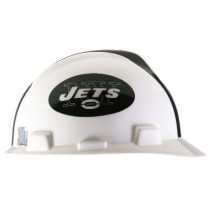 NFL V-Gard Protective Caps - New York Jets (#818404)